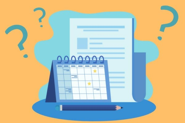 Your 2021 payroll questions answered