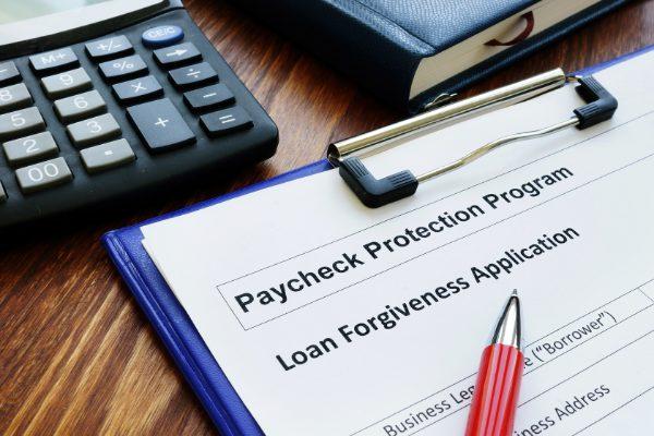 ppp loans 600x400