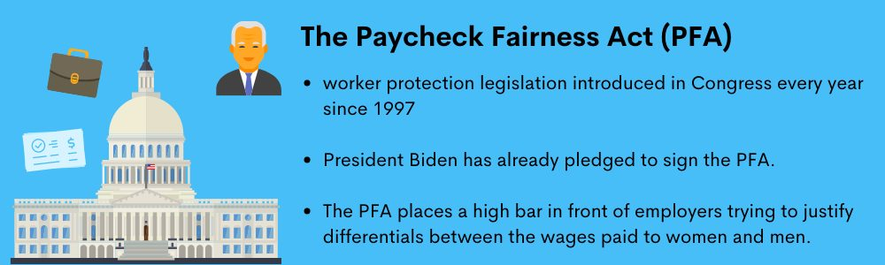 worker legislation 1000x300 infographic PFA