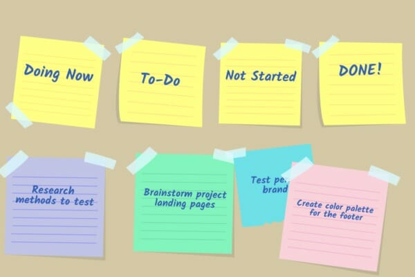 How to apply Agile project management principles to your work