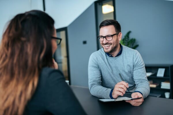 5 interview questions to stop using immediately, and what to ask instead