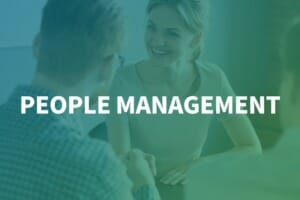 Help underperforming employees own their performance improvement