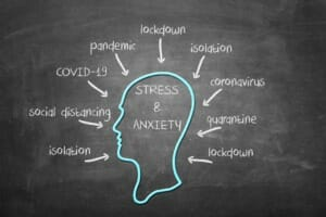 FMLA and mental health — what you need to know as an employer