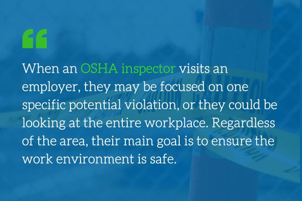 OSHA violations quote 600x400