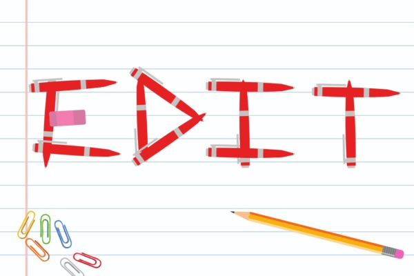 8 common grammar mistakes to avoid in business writing