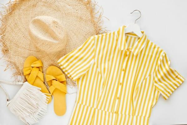 summer dress codes 600x400
