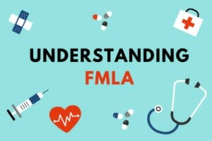 FMLA certification guide for employers